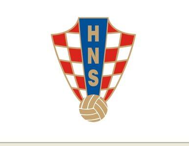 Chorwaci przegrali z Hiszpanami i... serbskimi hakerami
