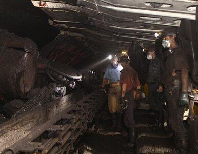 Na czym polega niemiecki model transformacji górnictwa?