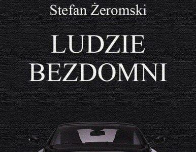 Bezdomny podarował o. Rydzykowi dwa samochody i zmarł. Internet reaguje...