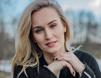"""""""Rolnik szuka żony"""". 28-letnia Kamila oczarowała widzów. Co o niej wiemy?"""