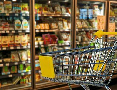 Co kupić na kwarantannę? Te produkty możesz zjeść po terminie ważności!
