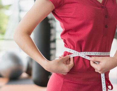 W jaki sposób analiza głodu pomaga schudnąć?