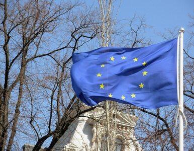 UE: Korupcja w Polsce jest powszechna