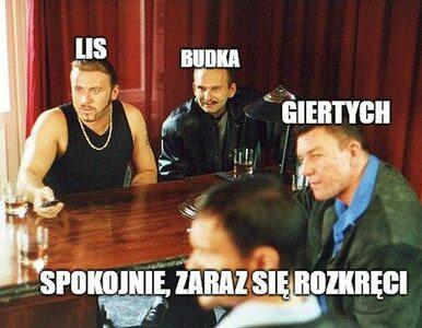 """""""Wyborcza"""" zmarnowała potencjał taśm Kaczyńskiego? Twórcy memów śmieją..."""