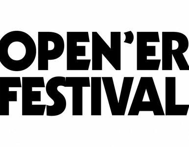 The Libertines i Alabama Shakes na Open'er Festival