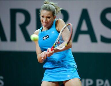 Relacja z czwartego dnia turnieju BNP Paribas Katowice Open 2013