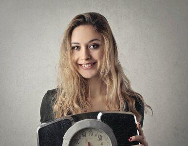 Czym jest gęstość odżywcza i dlaczego jest ważna dla skutecznego...