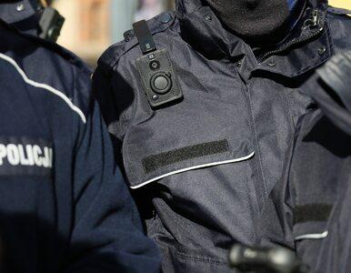 """Zginęło więcej policjantów na służbie niż żołnierzy w III RP. """"To..."""