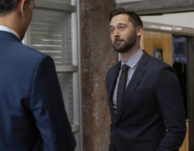 """""""Szpital New Amsterdam"""" wraca z 3. sezonem. Będzie o koronawirusie"""
