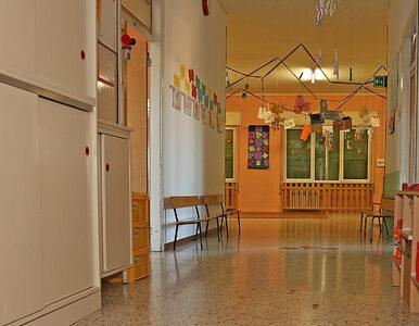 Nowa, piąta aktualizacja wytycznych dla przedszkoli i żłobków. Dodano...