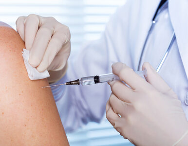 Czy szczepienia powodują autyzm?