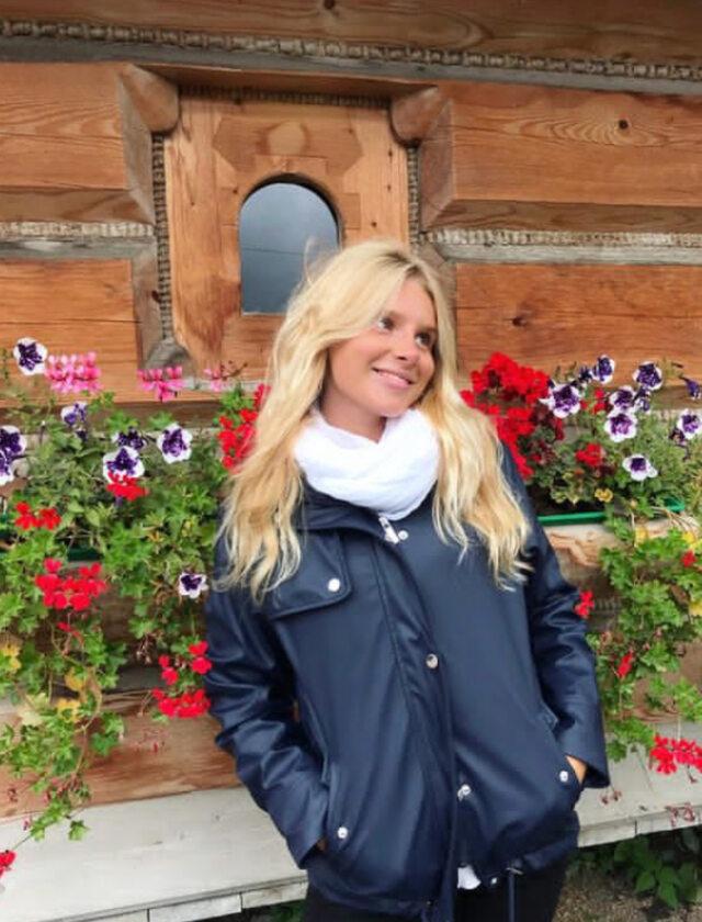 Katarzyna Chojnacka