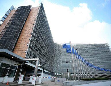 """Fundusze unijne zależne od oceny praworządności? PE jest """"za"""""""
