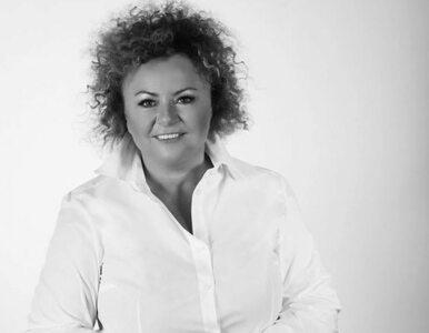 Ilona Rafalska nie żyje. Radna PO miała wypadek w Egipcie