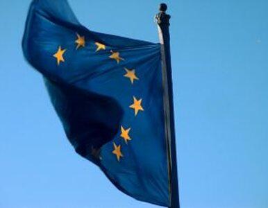 UE wprowadza kolejne sankcje wobec Syrii