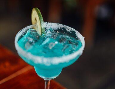 Naukowcy ostrzegają przed słodzonymi napojami alkoholowymi