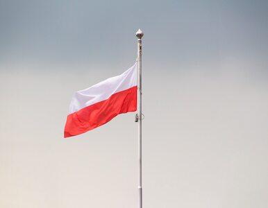 Koniec z Dniem Flagi Rzeczpospolitej Polskiej? Zaskakująca propozycja