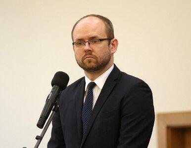 Wiceszef MSZ Marcin Przydacz: W Afganistanie nie ma już więcej Polaków