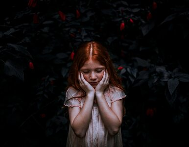 Jak krzywdy z dzieciństwa wypływają na mózg? To badanie wiele uświadamia