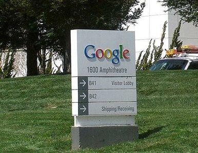 Google na cenzurowanym