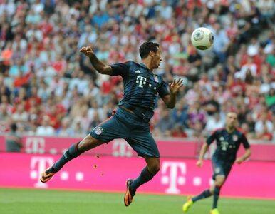 Thiago: Barcelona nie zrobiła nic żeby mnie zatrzymać