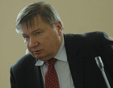 Raport Millera nie przekonał Polaków