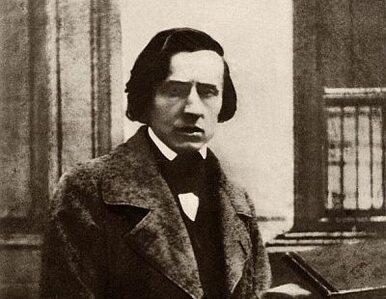 Prawdziwe przyczyny śmierci Chopina i innych wielkich Polaków
