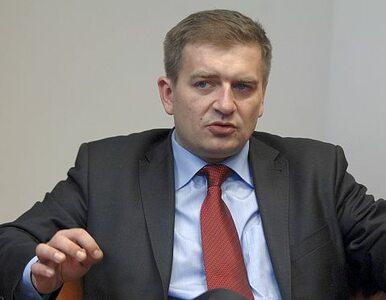 Arłukowicz: jeśli Kaczyński chce zemsty na Tusku, to ja mu nie pomogę