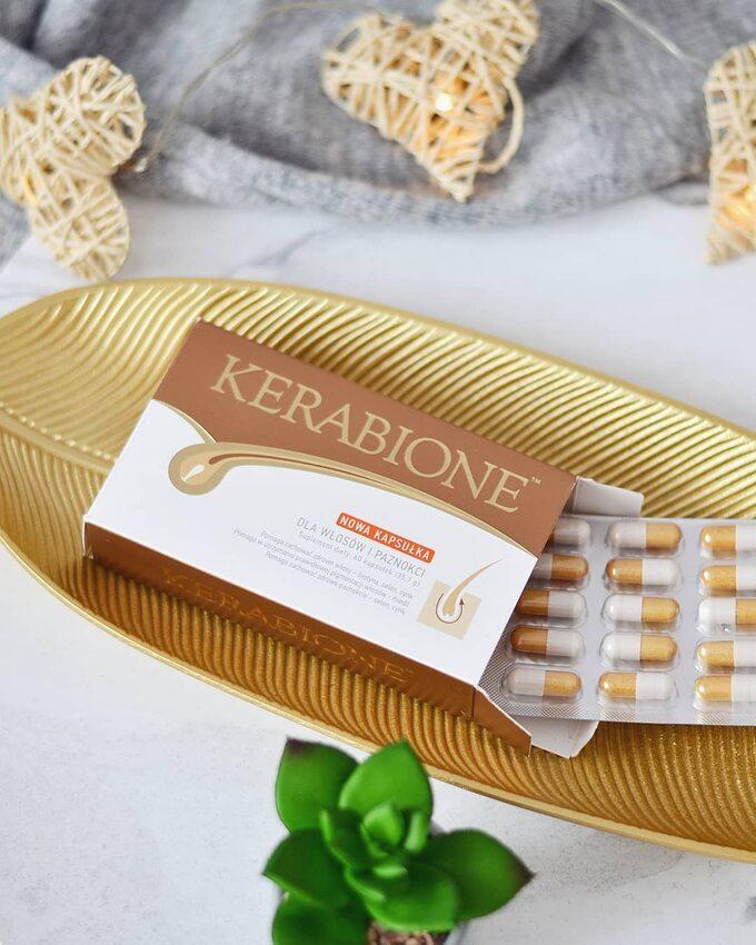 Kreabione
