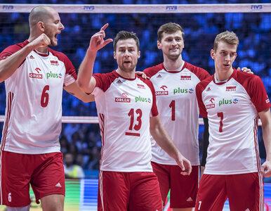 Horror w meczu o finał MŚ! Polacy walczyli jak lwy i zagrają o złoto