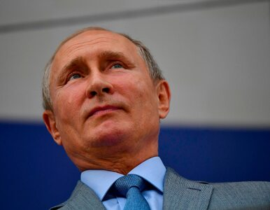 Rosja z pełnym prawem głosu w Zgromadzeniu Parlamentarnym Rady Europy....