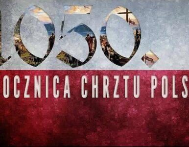 """""""Chrzest Polski 966"""". Kuria chce usunięcia filmu """"ze względów estetycznych"""""""