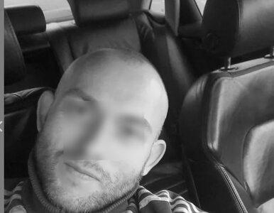 Ciało Polaka odnaleziono w angielskim lesie. O zabójstwo oskarżono...