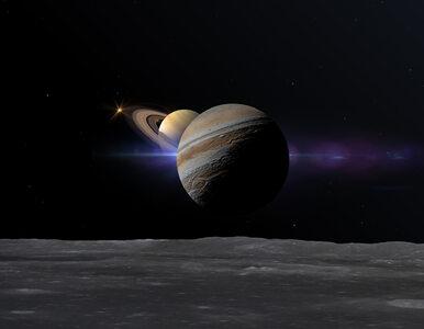 Gwiazda Betlejemska. Dziś na niebie niezwykłe zjawisko. Jak je obserwować?
