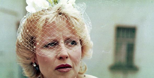 QUIZ. Oto 10. najlepszych filmów z Krystyną Jandą. Czy rozpoznasz...
