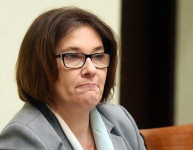 """Rzecznik PiS odrzuca propozycję PO. """"Czas państwa teoretycznego minął"""""""
