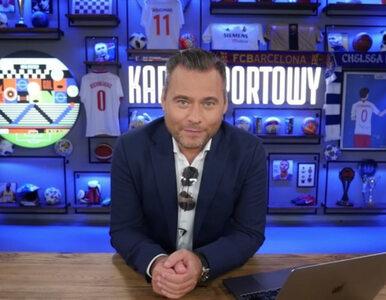 Stanowski nie pojawi się w programie TVN24. Zaproszenie zostało wycofane