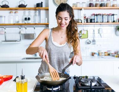 Jak zrobić idealne risotto? To trudniejsze niż myślisz!