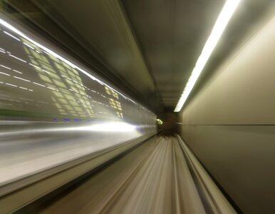 Służby przećwiczą atak chemiczny na warszawskie metro