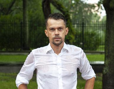 Michał Kołodziejczak wściekły po słowach premiera. Rolnicy ogłosili...