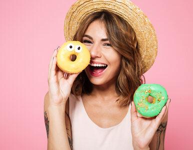 Te proste triki sprawią, że ograniczysz spożycie cukru w zaledwie 7 dni