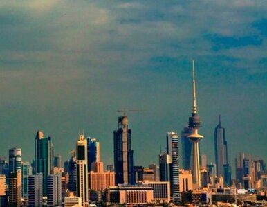Kuwejt wydali irańskich dyplomatów. Za szpiegostwo