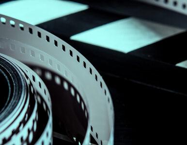 Kino koreańskie w Warszawie. Siedem filmów w ramach The Warsaw Korean...