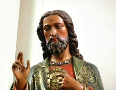 Polityk SLD: lewica powinna być partnerem Kościoła. Chrystus był...