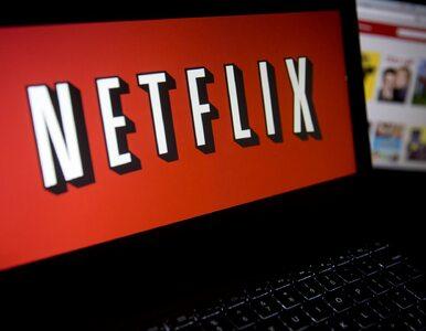 Koniec z współdzieleniem kont w serwisie Netflix? Będą zmiany