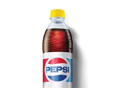Odkryj Pepsi w legendarnym opakowaniu. Momenty z lat 80. powracają w...