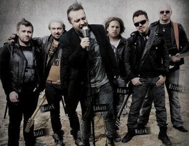 Chemia będzie reprezentować Polskę na Sonisphere Festival