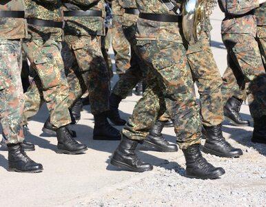 W Rosji kolejne powołania. Do wojska trafi 150 tys. nowych rekrutów