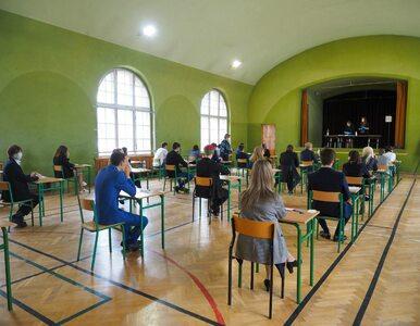 Ważne zmiany w egzaminie ósmoklasisty. Nowe szczegóły ws. matury