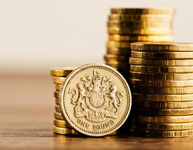 Co Kulczyk zrobi z miliardem funtów?